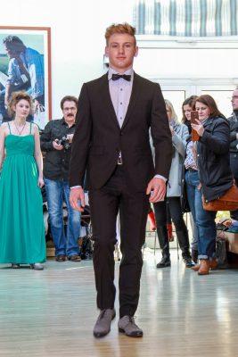 Das jugendweihe abiball event 2016 dagismode - Kleidung konfirmation ...