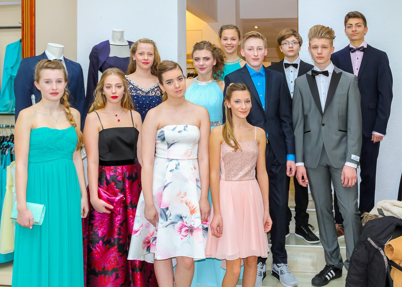 Jugendweihe kleider kaufen in magdeburg